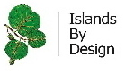 Islands By Design